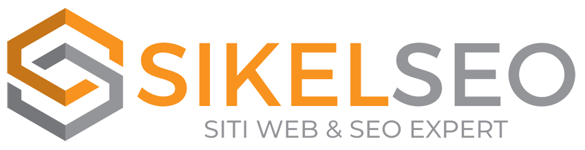 Sikelseo - Siti Web & SEO Expert